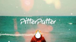 Broken Back - Halcyon Birds (Radio Edit) | PitterPatter