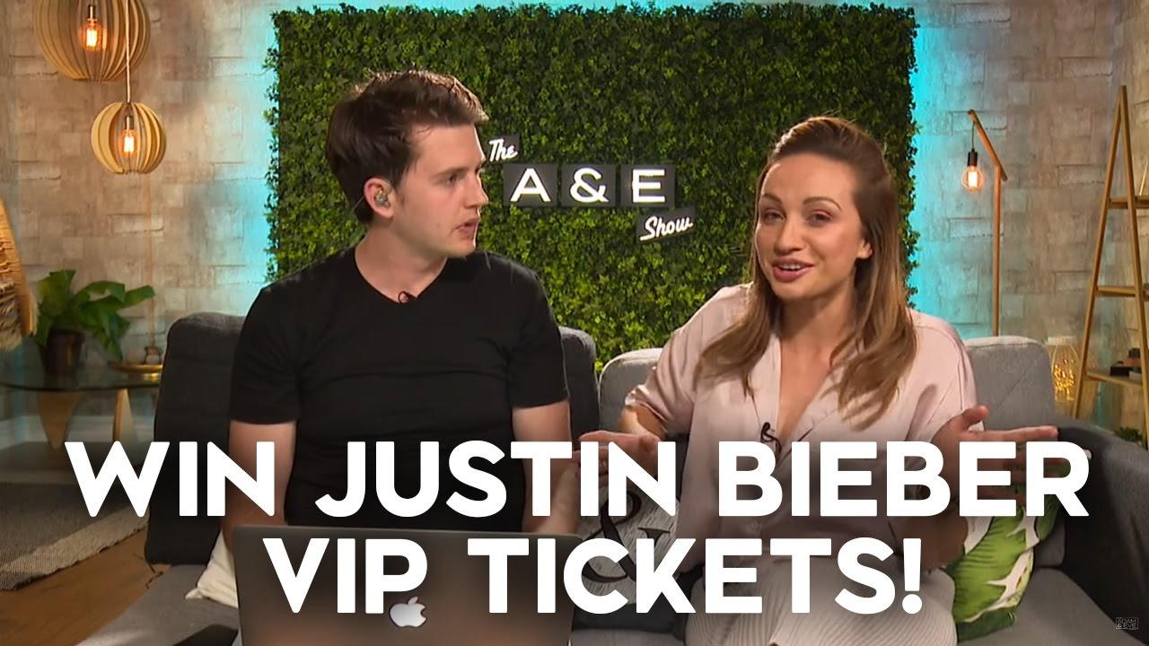 Win justin bieber vip tickets youtube win justin bieber vip tickets m4hsunfo Images
