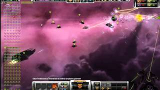 Sins of a Solar Empire Epic Battle