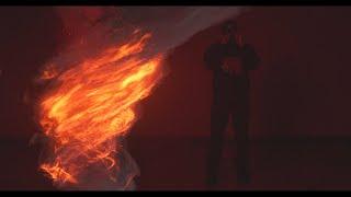 DEMONS & GOBLINS - HEIS (Official Music Video)