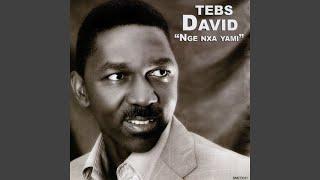 Nge Nxa Yami (Saxophone Version)