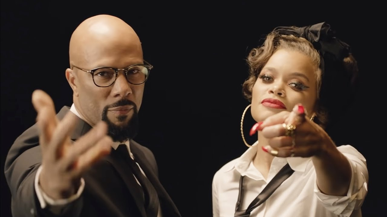 andra-day-stand-up-for-something-feat-common-official-music-video-andra-day