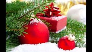 купить подарки на новый год коллегам(http://goo.gl/y4ciI6 ОГРОМНЫЙ выбор ПОДАРКОВ тут →http://goo.gl/y4ciI6 ЖМИ! Недорогие подарки на Новый год для друзей ,брата,..., 2014-11-29T13:31:18.000Z)