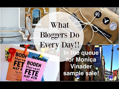 LITERALLY WHAT BLOGGERS DO ALL DAY EVERY DAY!!!   |   Every Day May  |   Fashion Mumblr