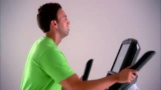 Matrix Fitness Commercial Equipment - Ascent Trainers