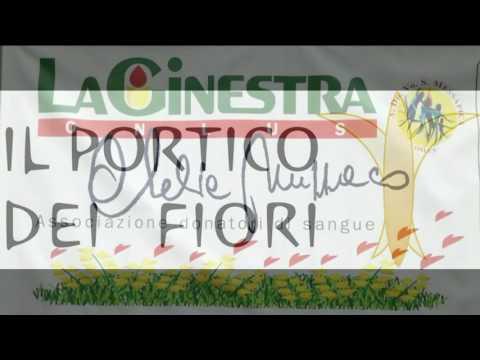 HL Atletico Cassano - Isernia C5