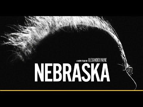 NEBRASKA - Tráiler Subtitulado | HD