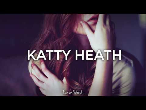 Best Of Katty Heath | Top Released Tracks | Vocal Trance Mix