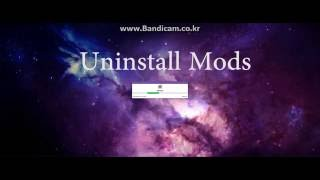 GTA5 Timecycle install and Unintall ENB & Reshade, Mods
