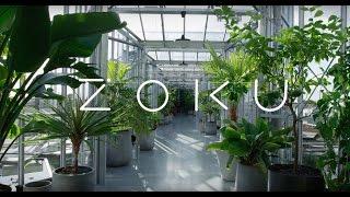 Life At Zoku