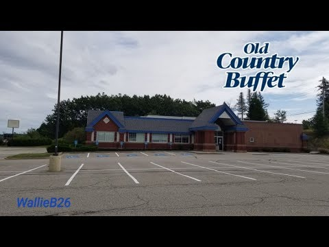 3 reviews of Country Pride Restaurant