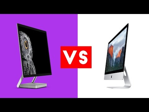 Is Microsoft the new Apple?