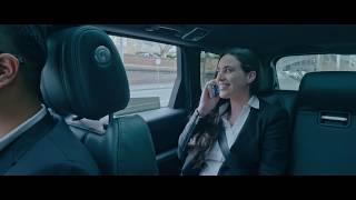 Hshare (HSR) - Hyper Pay - Official TVC - Part : Travel mate