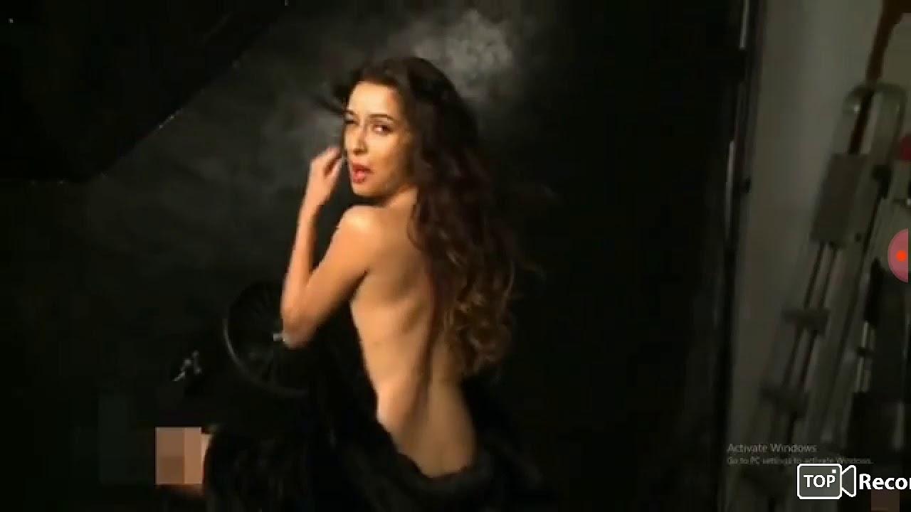 Sexy female pop stars nude
