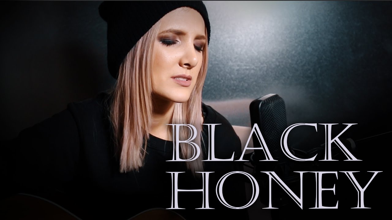 thrice-black-honey-acoustic-duet-cover-by-halocene-halocene