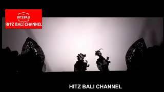 VIDEO KOMEDI WAYANG CENK BLONK 2017