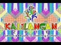 Download KALILANGAN Festival Theme Songs (2008-2016) MP3 song and Music Video
