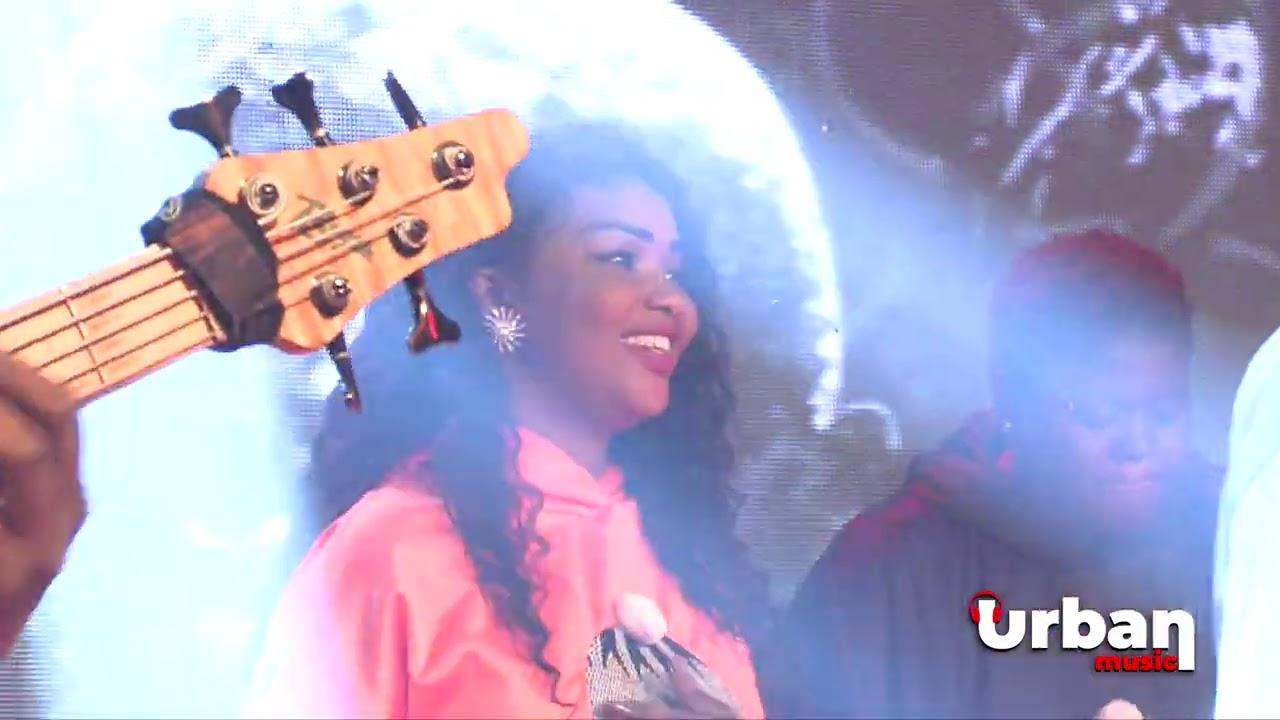 Download Urban Music - Ngaaka Blinde - Secret 7