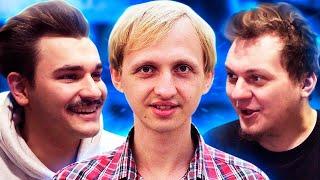 "Download ТЕЛБЛОГ НА ""СЕРДЦА ЗА ЛЮБОВЬ"" Mp3 and Videos"
