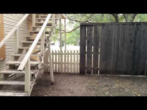 JFK Dallas sightseeing tour of Lee Harvey Oswald www.DallasCityTour.com
