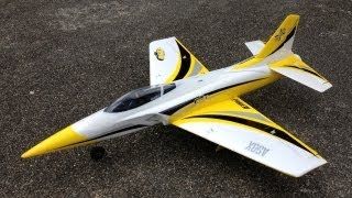 e flite umx habu 180 df ultra micro bnf with as3x technology maiden and review with a flock of birds