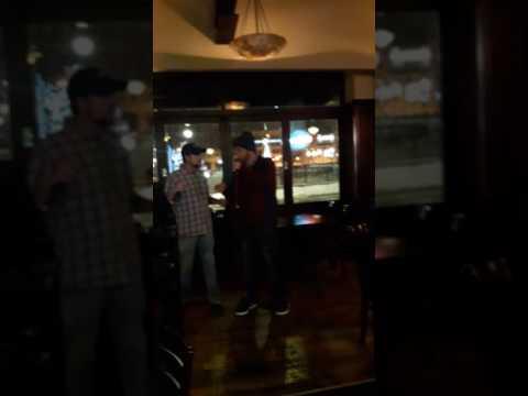 Karaoke night every Saturday Night SHANGRA LA Worcester MA!!!!