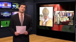 Catholic News Roundup 06-15