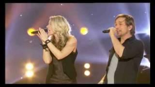 """TinkaBelle - Highway - Live bei """"Les Coups de Coeur d'Alain Morisod"""" feat. Pee Wirz"""
