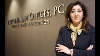 Immigration Q & A (3.27/2017): Family & Business immigration