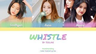 4 3 MB] Download Lagu How Would Your Girl Group Sing