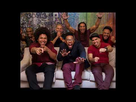 Grupo Zueira  - Acústico na Rádio Nova Metrô