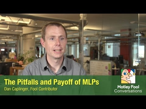 The Pitfalls And Payoff Of MLPs