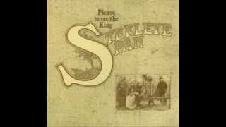 Steeleye Span_ Please to see the king 1971 (full album)
