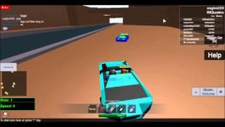 eagles029's ROBLOX video
