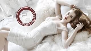 Zara Larsson & Mnek Never Forget You Kingsound Remix