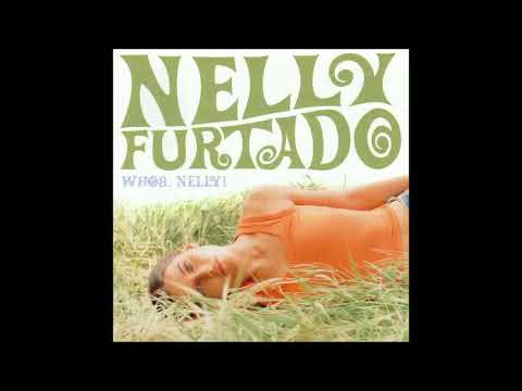 Nelly Furtado  ...On The Radio  (Remenber The Days)
