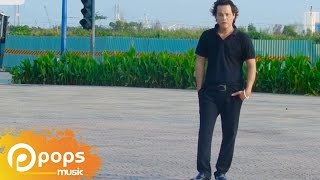 Điệu Buồn Bolero - An Thanh [Official]