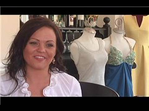 Fashion Design Careers Working Conditions Of Fashion Designers Youtube