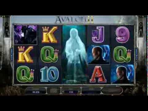 Видео Platinumplay online casino