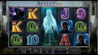 видео Бесплатные вращения от онлайн казино Betway!
