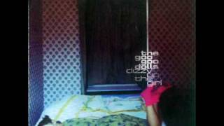 The Goo Goo Dolls - Black Balloon