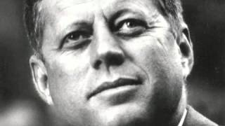 Kennedy Assassination Conspiracy Theorists, With Elliot Mintz