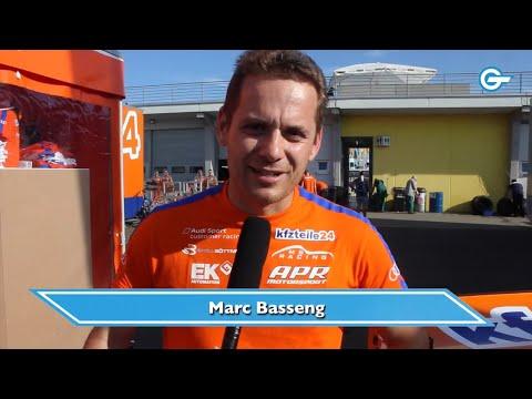 Homologation - Definition von Marc Basseng - onthegrid.de