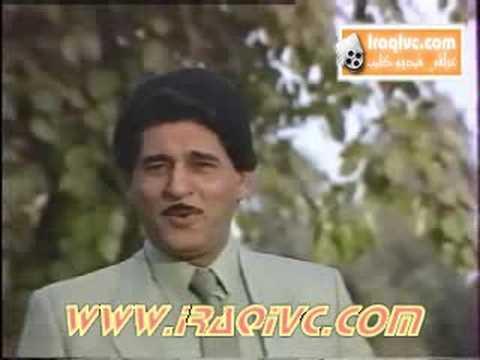 حميد منصور- يم داركم