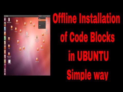install vlc ubuntu 14.04 offline