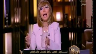 هنا العاصمة | عمرو حسانين سيادة القانون هى الطريقة الوحيدة لتعافي الاقتصاد المصري