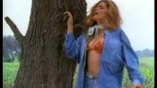 Ana Bárbara - Ya no te creo Nada