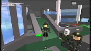 ROBLOX:UAF spy fail.