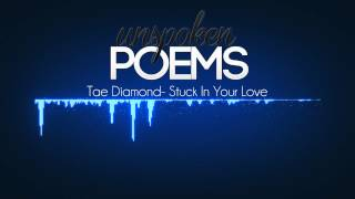 Stuck In Your Love (feat. Justin Love & Jreall)