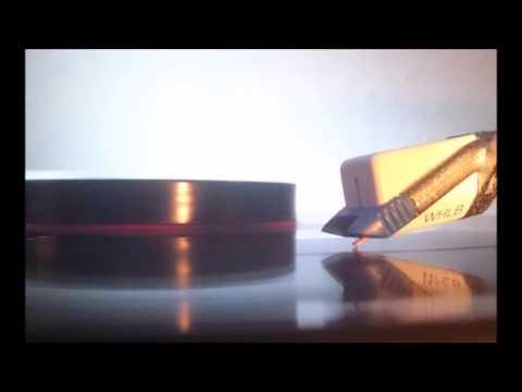 LTJ Bukem - Music (Peshay Rework)